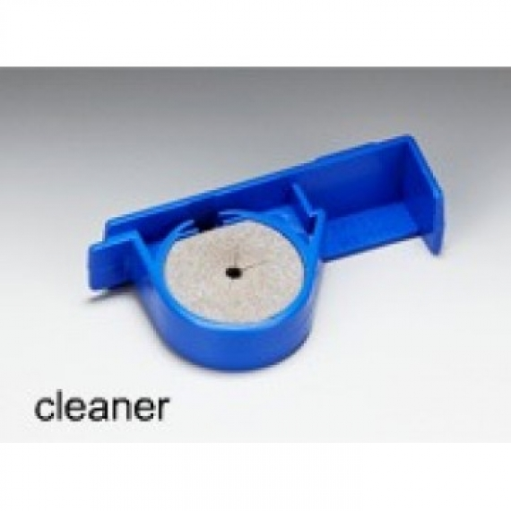 CABLE ID CLEANER SET ( 3PCS/BOX)